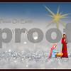 "Christmas Card. A composite of two photos:<br /> <a href=""http://kjakes1.smugmug.com/Photography/Bokeh/i-Lv45mFt/0/L/_V8A8408-L.jpg"">http://kjakes1.smugmug.com/Photography/Bokeh/i-Lv45mFt/0/L/_V8A8408-L.jpg</a><br /> and<br /> <a href=""http://kjakes1.smugmug.com/Photography/Bokeh/i-bJSKWrp/0/L/_V8A9794-L.jpg"">http://kjakes1.smugmug.com/Photography/Bokeh/i-bJSKWrp/0/L/_V8A9794-L.jpg</a>"